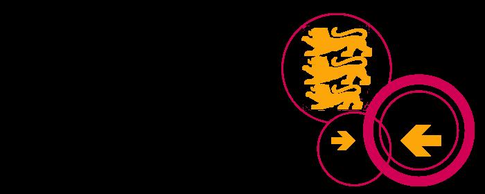 Logo Freifunk Baden-Württemberg