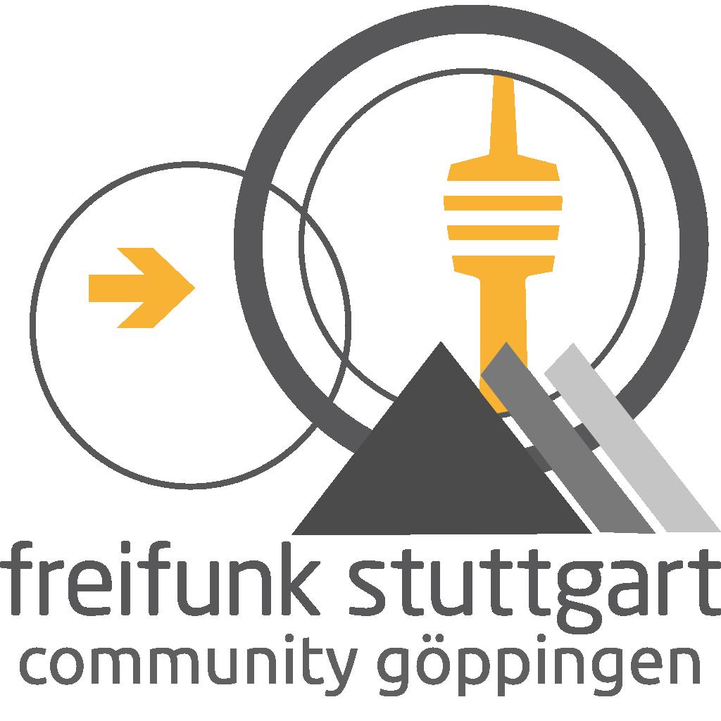 Logo der Göppinger Community